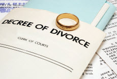 Call Active Appraisal Services, Inc. when you need valuations for Milwaukee divorces
